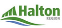 The Regional Municipality of Halton